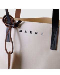 Paila suede hobo shoulder bag