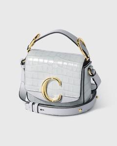 Mini ChloéC Bag