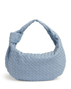 Large BV Jodie Shoulder Bag