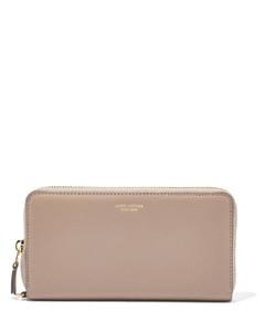 's Small Bobby Chain Shoulder Bag - Black