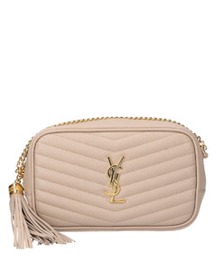Handbag LOU Calfskin