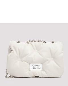Glam Slam Flap Bag