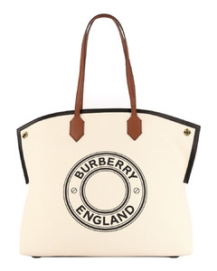 Large Society Tote bag