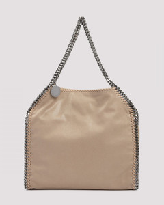 Shaggy Falabella Bag