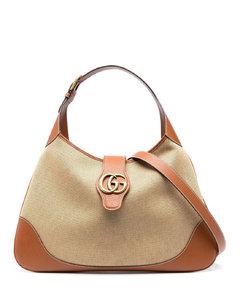 Mint Travel Bag