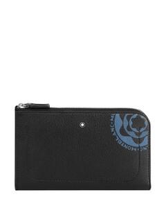 Cylinder Leather Shoulder Bag