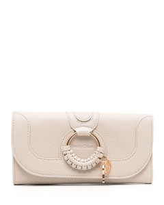 Lucent Matte-2 Tote Bag