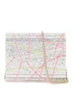 Festival bag_Glitter