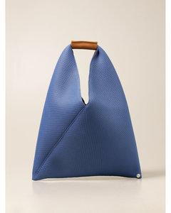 Tote bags women