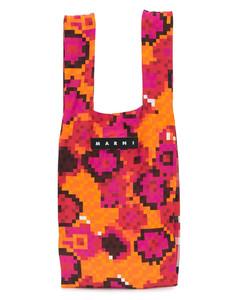 logo购物袋