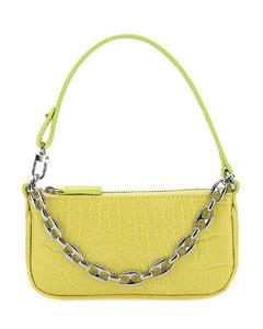 Rachel Mini shoulder bag