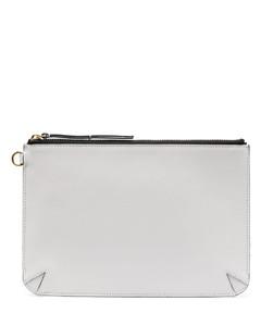 Pita leather bag