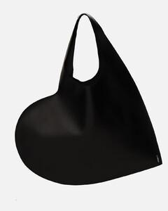 Melody bag - Blue