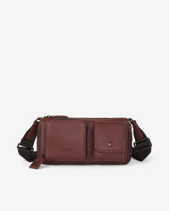 Mini Tote Falabella Bag