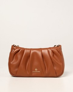 Hannah bag in synthetic leather