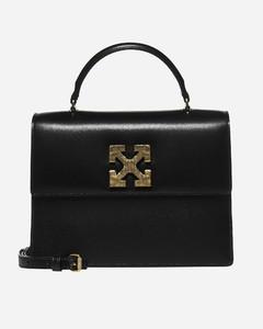Jitney 2.8 leather bag
