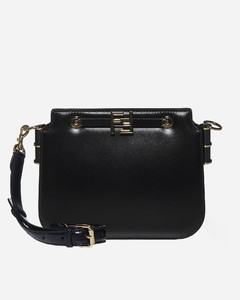 Touch leather bag