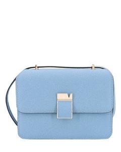 small Tangle crossbody bag