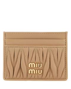 Wheel Drawstring Bucket Bag