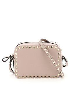 Mini Phoebe Bag