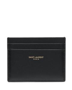 Mara leather shoulder bag
