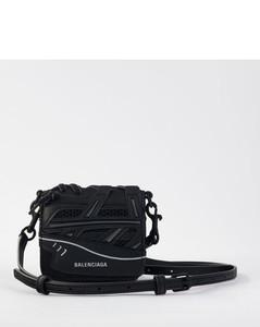 Ladies Mughetto M Top Handle Bag