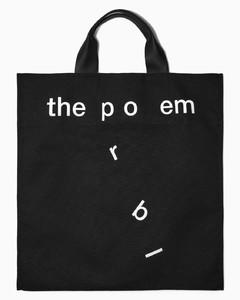 Pegaso bucket bag in leather