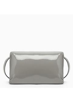 Pump pouch