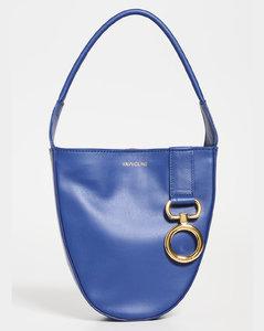 Kanvas shoulder bag