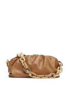 shoulder bag 'the pouch'