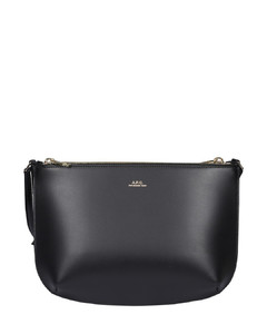 Sarah leather bag