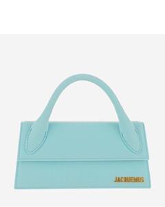 Pre-loved Dior Cannage leather shoulder bag