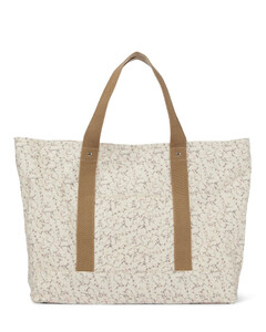 x Liberty Baby changing bag with mat