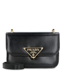 Women's Maple Cross - Signature Quilt Small Ziptop Cross Body Bag - Blush