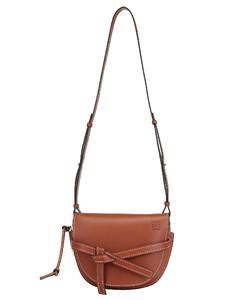 Gate Shoulder Bag