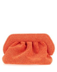 Medium Waterproof Bag - 2 Pack