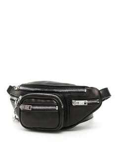 Mini Attica Belt Bag