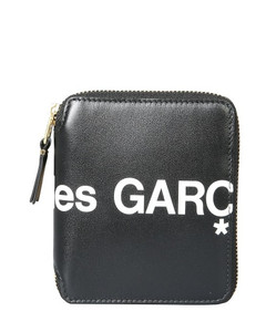 BONNIE Black Gold Charm Mini Crossbag