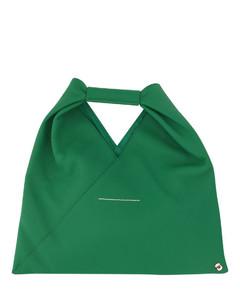 Prism Gloss Crossbody Bag