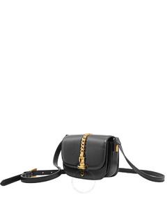 Ladies Sylvie 1969 Mini Shoulder Bag