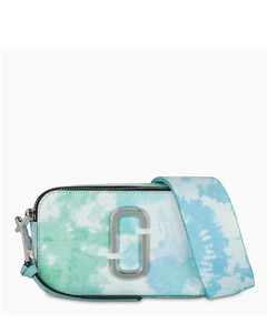 Cross-body bag small Snapshot
