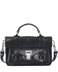 Robinson Clutch Bag