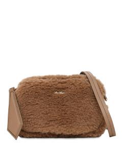 Camy Teddy Camera Bag