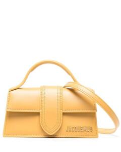 Women's Divina Large Shoulder Bag - Black