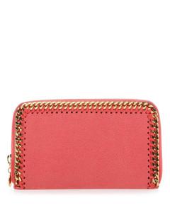 's Alimakka Sport Shoulder Bag - Black
