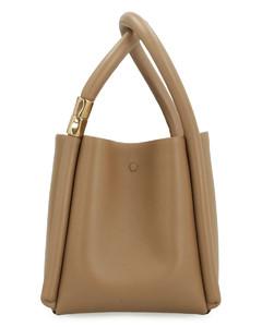 Mcgraw Shoulder Bag