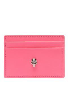 Hobo large shoulder bag in beige