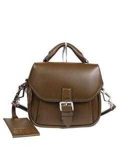 Annas1 Messenger Bag