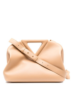 Mini Hector Bag