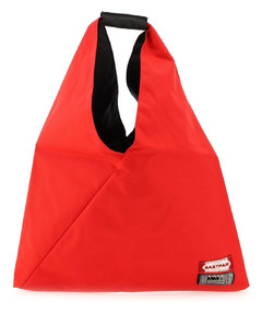 Women's Cayman Pocket Cross Body Bag - Soft Off White